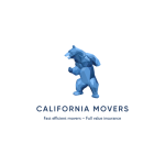 California Movers USA